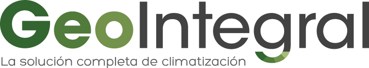 Empresa de Geotermia